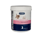 pic 21605002 Kittenmilk Plus 200g