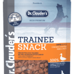 pic 22227500_trainee-snack_ente_80g