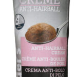 pic 23640100 Snack It Light Anti Hairball 100g