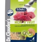 pic 32220400 Meat'n'Fruit Kiwi&Chicken