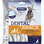 pic 33541170 Dental Snack Duck 170g