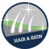 Hair&Skin