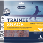 pic 22232500_Trainee_Snack_Bag_Huhn_500g