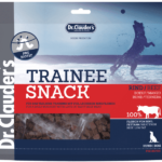 pic 22234500_Trainee_Snack_Bag_Rind_500g