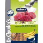pic 32220200 Meat'n'Fruit Banana& Chicken