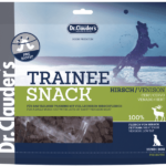 pic 32221500_Trainee_Snack_Bag_Hirsch_500g
