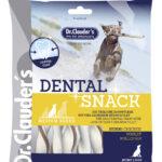 pic 33540170 Dental Snack Chicken 170g