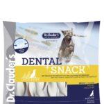 pic 33540500 Dental Snack Chicken 500g
