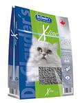 pic 40828000 Cat Litter X-Line_ Grey